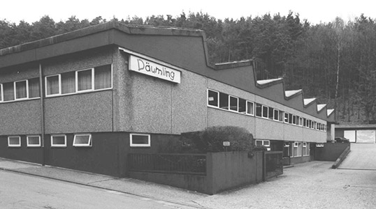 daeumling-kinderschuh-fabrik