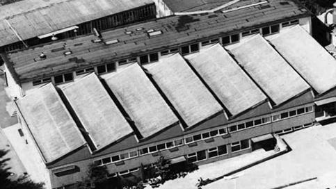 kinderschuh-fabrik Däumling Kinderschuhe lauflernschuhe