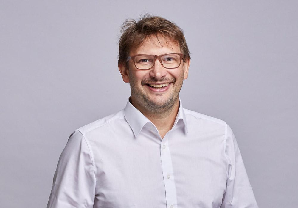 Marco-Koch Vertrieb Däumling Kinderschuhe