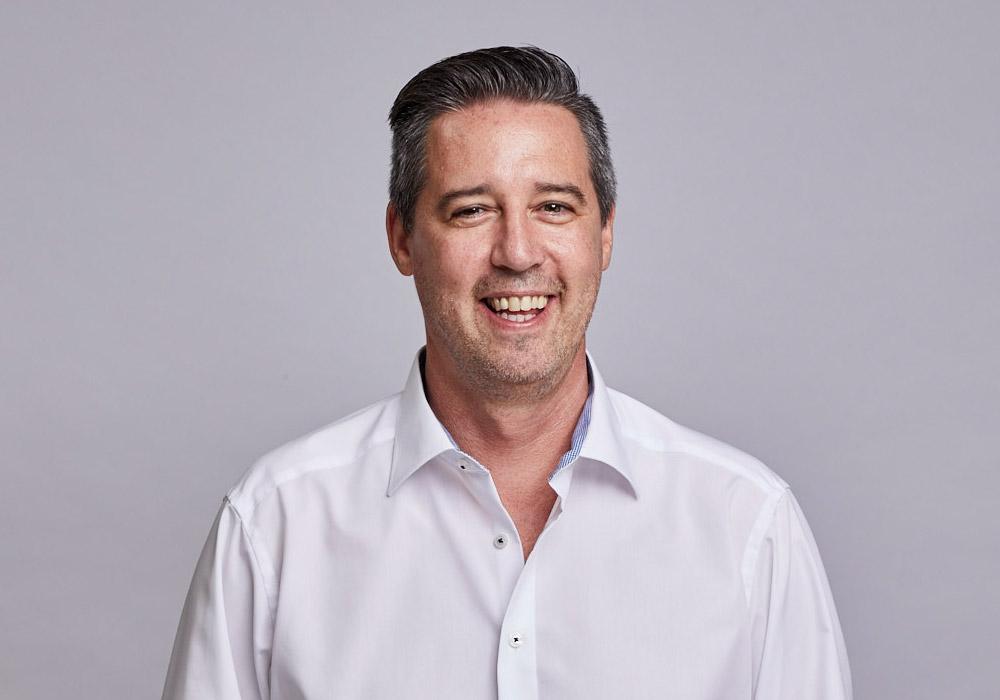 Markus Ringhof Vertrieb Däumling Kinderschuhe