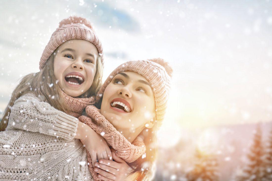 Wasserdicht, Winterstiefel, Winterschuhe, Däumling Kinderschuhe